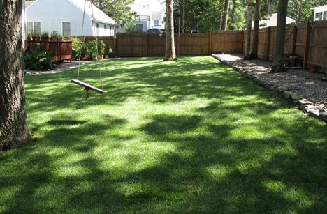 Professional Mowing Services in Egg Harbor Township, NJ