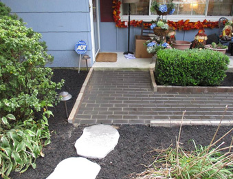 Increase Curb Appeal in Egg Harbor Township, NJ